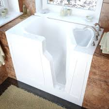 bathroom endearing walk in tub reviews ratings and comparisons of bathtubs from walk in bathtubs