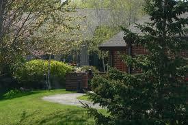 avalon gardens nursing home. Exterior At Avalon Assisted Living Community Gardens Nursing Home