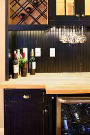 best of glass bar cabinet designs hanging bar cabinets for home cabinets