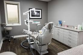 Dental office reception Doctors Dental Office Modernist Design For Doctors And Dentists Closet Works Dental Office Reception Area And Work Stations