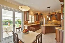 Traditional Kitchens Designs ENLARGE Traditional Kitchens Designs