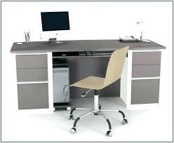 designer desks for home office. Modern Desks Home Office Desk Medium Size Of Workstations Furniture Workstation Hon White Ikea . Designer For O