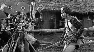 Mifune Toshiroおしゃれまとめの人気アイデアpinterest Angie