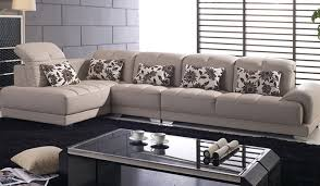 cheap furniture. Cheap Furniture Retailers U