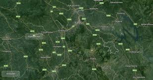 Devastating Landslides Affecting Parts Of Sri Lanka – The Shivan ...