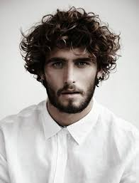 amazing curly hairstyles men fd mens