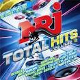 NRJ Total Hits 2011, Vol. 2