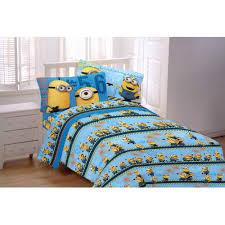 batman queen bedding batman twin bedding dinosaur bedspread