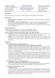 Resume Make Cover Letter Free Latex Template Hair Cv Online Uk