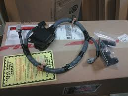 7 pin trailer harness ebay 2008 Ford Escape Trailer Wiring Harness nissan pathfinder 7 pin trailer oem wiring harness 2008 2012 2006 ford escape trailer wiring harness