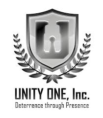 looking to hire armed security in las vegas unity one inc