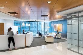 silicon valley office. Silicon Valley Bank Offices - San Francisco 4 Office E