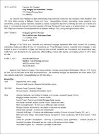 help the needy essays about love esl application letter     ExecutiveResumeWriting services