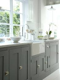 Annie Sloan Kitchen Cabinet Chalk Paint Cabinets Youtube