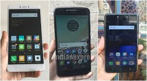 infinity mobile. diwali 2017, mobile phone offers, smartphones under 10k, phones 10k infinity