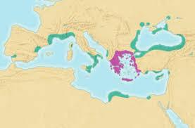 Imagini pentru crete archaic eta