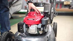 honda commercial lawn mowers. honda commercial lawn mowers v