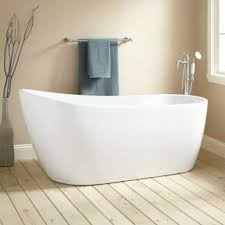 Bathtubs Idea: amusing 4ft bathtubs 4 Foot Bathtub Home Depot, 46 ...