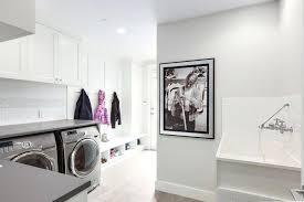 Laundry Room Coat Rack Gorgeous Laundry Room Shelf With Hooks Coat Racks Mud Room Coat Rack Entryway