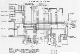 wiring cbx wiring diagram cbx wiring diagrams and fuse box pictures cbx wiring diagram cbx wiring diagrams for car or truck