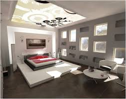 beautiful bedrooms tumblr. Room Designs Tumblr Beautiful On Furniture Wonderful Bedrooms Best Of Master Bedroom Ideas D