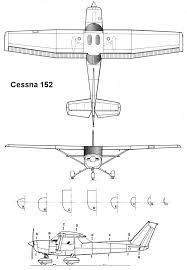 similiar cessna 152 diagram keywords the cessna 152 design drawings