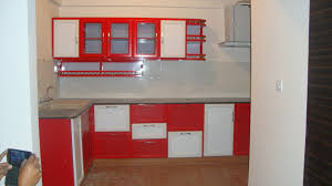 Small Picture Best Aluminium Kitchen Cabinet related to Home Design Plan with