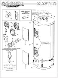 a o smith water heater pec te 80 user guide manualsonline com 0 a o smith water heater pec te 8 user guide manualsonline com
