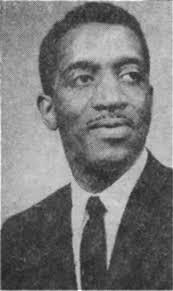 Henry, Robert Clayton.jpg. Robert Henry was mayor of Springfield, Ohio, from 1966-1968 - Henry,_Robert_Clayton