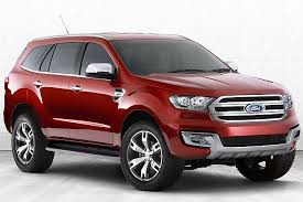 new car suv launches in 201510 most awaited cars coming to India in 2015  Rediffcom