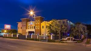 cheap hotels in miami gardens. Interesting Cheap Executive Tropic Garden Hotel With Cheap Hotels In Miami Gardens N