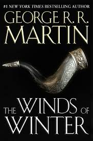 bryndenbfish wars and politics of ice and fire the ultimate winds of winter resource