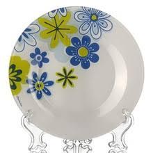 Столовая посуда, купить по цене от 68 руб в интернет-магазине ...