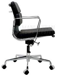 eames soft pad management chair replica style 2 bedroomsweet eames office chair replicas style