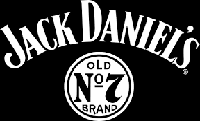 Jack Daniels Tour Package | Hennessy Transportation – a Cooper ...