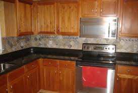 Granite Tiles For Kitchen Kitchen Countertop Ideas With Light Cabinets Dark Cabinets Light