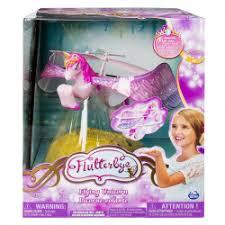 Каталог товаров <b>Flying Fairy</b>: цены в Санкт-Петербурге от ...