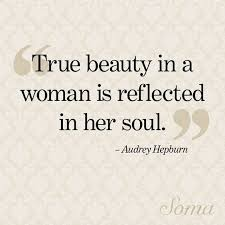 Beautiful Women Quotes Best Quotes Beautiful Women's Day Quotes
