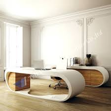 round office desk. desk modern design office malaysia used furniture sell large round table n