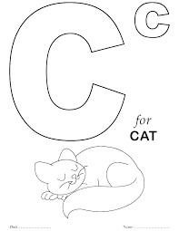 coloring pages of letters letters coloring page letter b coloring page letter c coloring pages coloring