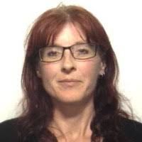 Hilary Lawrence - Lecturer - Otago Polytechnic | LinkedIn