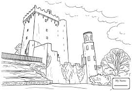 Small Picture ireland countries cultures Celtic Tree of Life coloring pages for