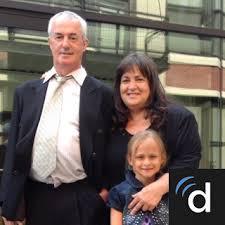 Dr. Eileen E. Heffernan, MD   Joliet, IL   Family Medicine Doctor ...