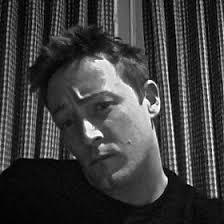 Jack Lanahan (jtlanahan) - Profile | Pinterest