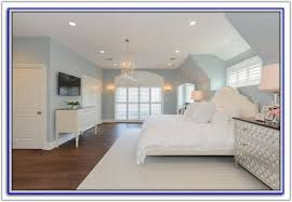 beach house paint colorsBest Colors To Paint A Beach House  Painting  Home Decorating