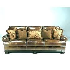 leather furniture conditioner leather couch conditioner best leather couch leather sofa conditioners best leather couch conditioner