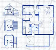 Graph Paper Draw Drawing House Plans On Graph Paper Outnowbailbond Com