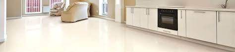 Kitchen Floor Tiles Kitchen Floor Tiles Kitchen Floor Tile Ideas