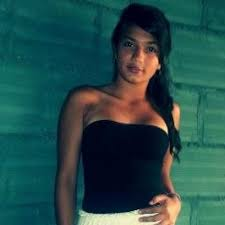 Elina sanchez (@elina_sanchez) | Twitter