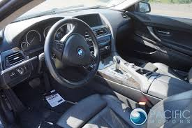 BMW Convertible how much horsepower does a bmw 650i have : 8-Speed Automatic 8HP70 Transmission Assembly BMW 650i F12 F13 ...